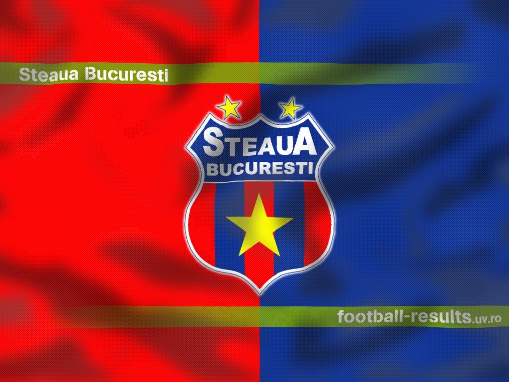 Poze-cu-Steaua-Imagini-cu-Echipa-de-Fotbal-Steaua-Bucuresti-Wallpapers ...